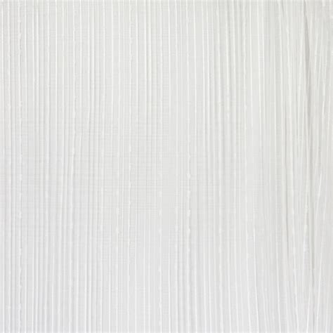 window sheer fabric serenity white stripe sheer woven embroidery texture