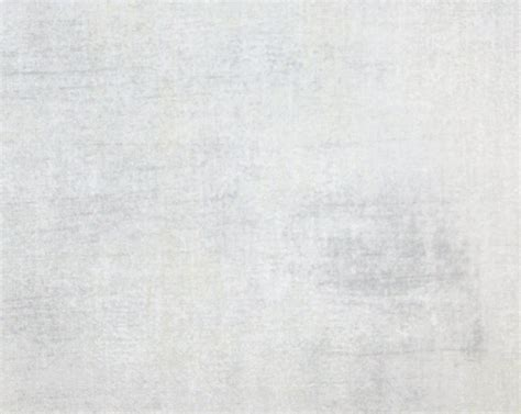 White moda grunge basics white to cream