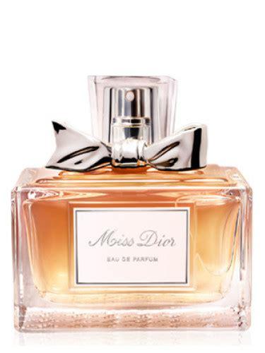 Parfum Christian Miss miss 2012 christian perfume a fragrance for