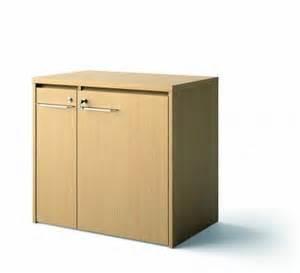 meubles refrigeres tous les fournisseurs meuble