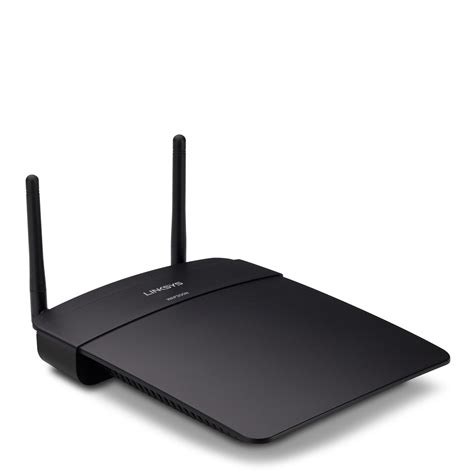 Linksys Wap300n N300 Dual Band Wireless Access Point Murah linksys wireless access point n300 dual band
