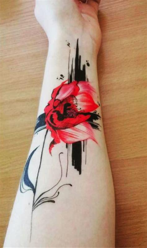 polka dot tattoo designs 20 trash polka designs trash polka