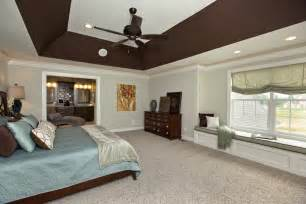 angled tray ceiling lighting bedroom search