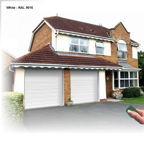 garage door prices installed garage door prices installed chichester garage door