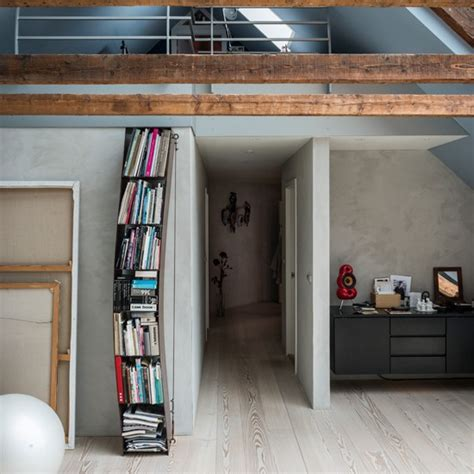 loft conversion with mezzanine area loft conversion ideas housetohome co uk