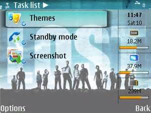 themes download for nokia e51 bolt browser for nokia e51