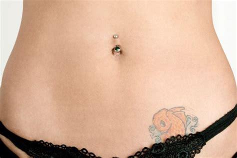 imagenes tatuajes en partes intimas de mujeres fotos de tatuajes en partes intimas 4 www cluberos com co
