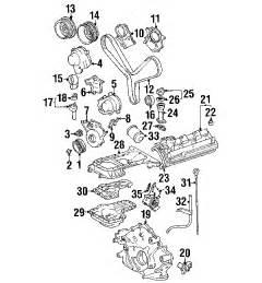 2001 toyota sequoia parts oem toyota parts toyota accessories bernardi toyota parts and