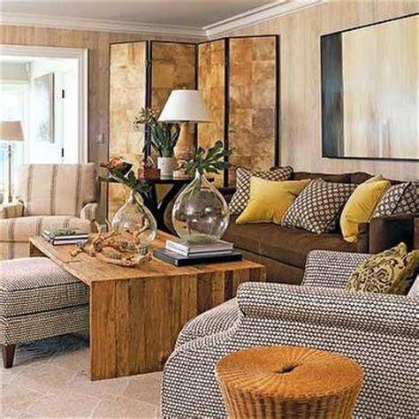 Phillip Gorrivan by Brown Sofa Design Ideas