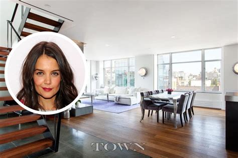 new york penthouses for rent image gallery new york penthouses rent