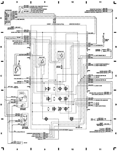 needed!!... 89 tercel wiring schematic diagram with 3E