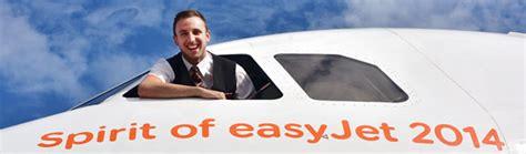 easyjet cabin crew recruitment easyjet repaints aircraft in celebration of bristol based
