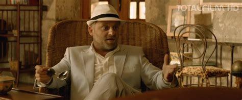film gangster ka film gangster ka afričan přehr 225 t online