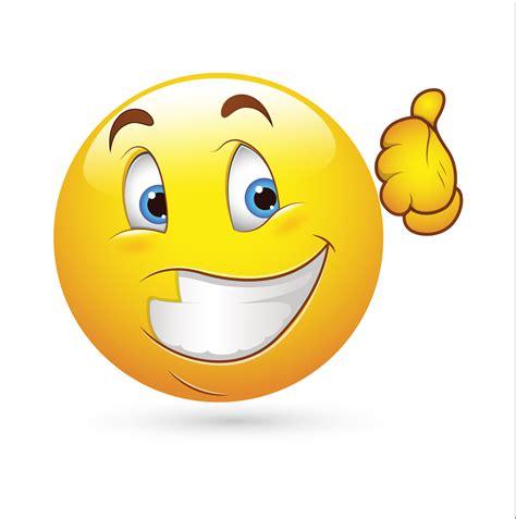 BestEditerArovCreation: New Emoticon Png Emoticons Smile
