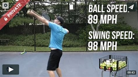 ball speed to swing speed crunch time coaching 187 power gen opt midwest