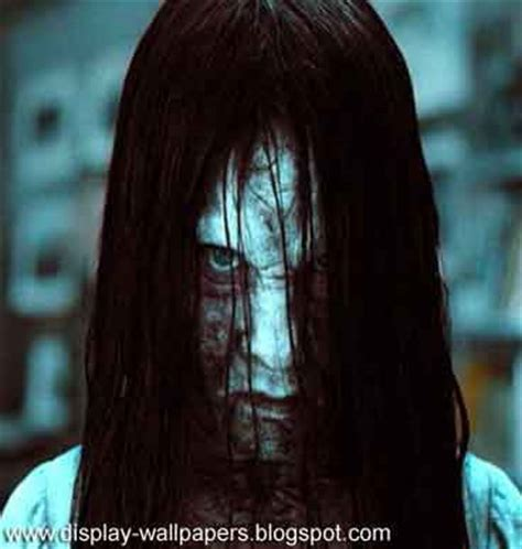 best scary wallpapers best scary horror images