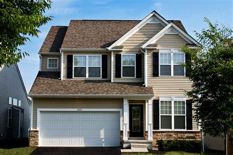 us home photo american homes 4 rent sell us your home
