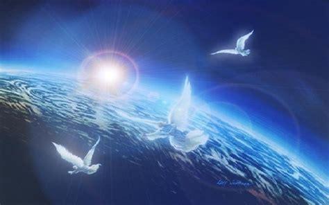 imagenes increibles del cielo im 225 genes del cielo con 225 ngeles imagui