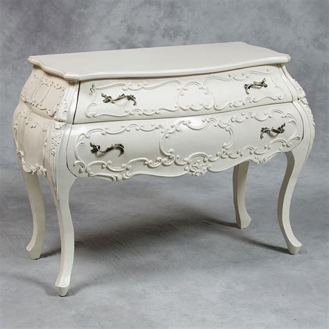 French furniture an overview part 1 portobello home and garden