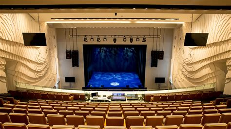 theatre gateway theatre