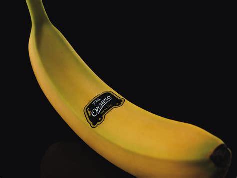 introduzione alimenti svezzamento banana e svezzamento fratelli orsero