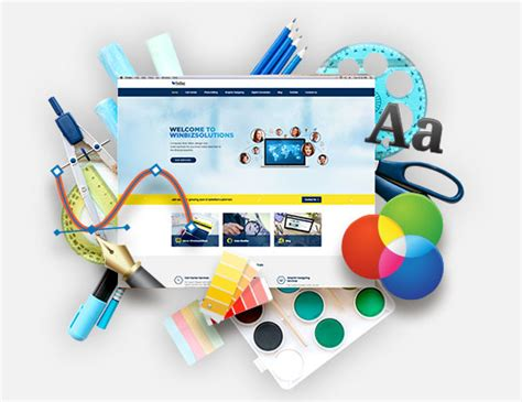 graphics design outsourcing companies outsource graphic design services company india