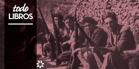 libro tres periodistas en la rese 241 a libro quot tres periodistas en la revoluci 243 n de asturias quot