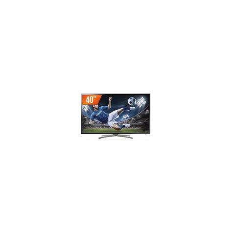 Tv Led Samsung Wifi tv 40 smart samsung led hd c wifi 231 227 o interactionshare