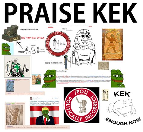 Kek Meme - kek meme pepe related keywords kek meme pepe long tail