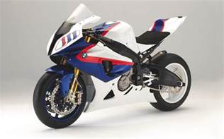 Bmw Sport Bikes Indian Sports Bikes Bmw Sports Bike Yamaha Sports Bikes