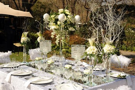 home decorating ideas for wedding top 15 wedding decoration ideas with photos mostbeautifulthings