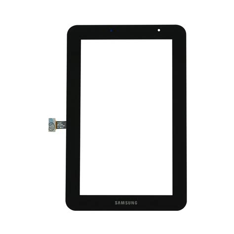 Touchscreen Samsung P3110 samsung galaxy tab 2 7 quot p3110 p3113 i705 black touch screen