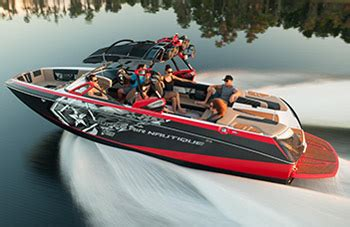 best wake boat for the money how to buy a wakeboard boat