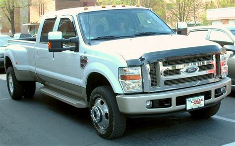 2008 Ford F350 by 2008 Ford F 350 Duty Partsopen