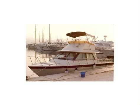 boats for sale javea slickcraft 255 sport sedan amf sports in puerto de j 225 vea