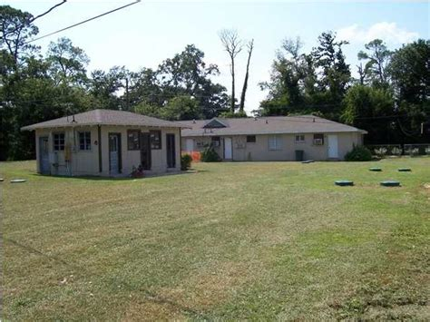 Mobile Home For Rent In Pensacola Fl