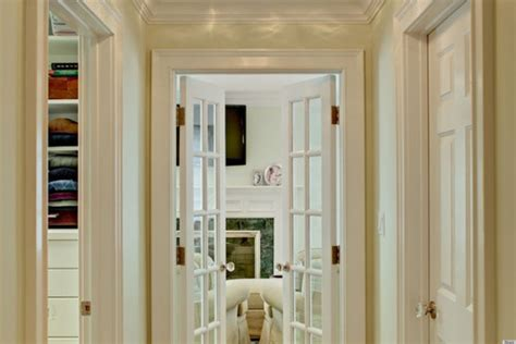 cool interior doors guide to interior doors installation ideas 4 homes