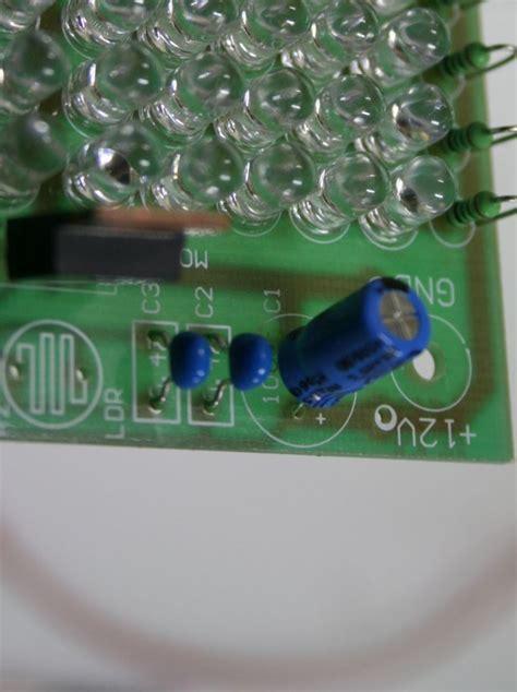 what makes capacitors explode ceramic capacitor explosion 28 images ceramic capacitors explode 28 images capacitors