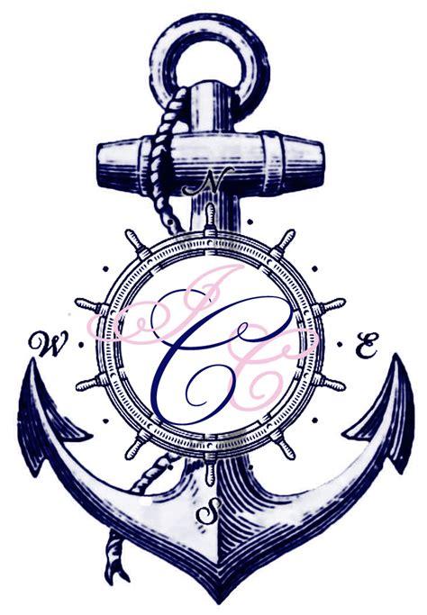 globe tattoo logo globe eagle navy anchor tattoo