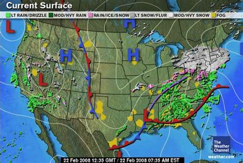 tomorrow s weather map wahsega valley farm