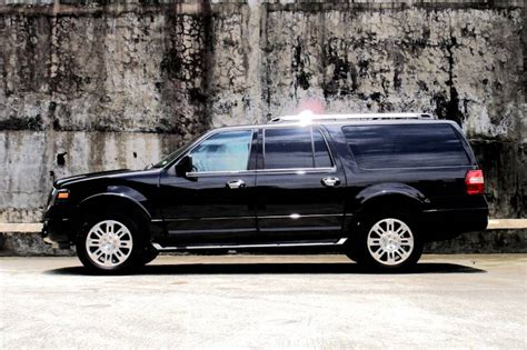 expedition e6676m black yellow review 2013 ford expedition el limited philippine car