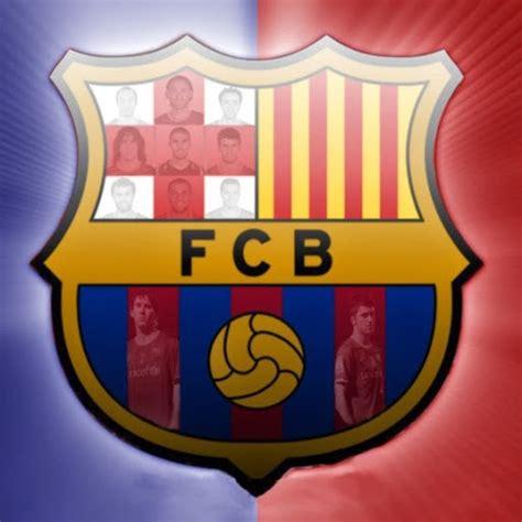 logo 512x512 barcelona fts 512 215 512 fc barcelona logos search results calendar 2015