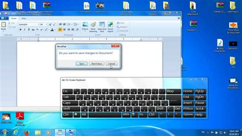 keyboard tutorial video download type in nepali screen keyboard nepali tutorial youtube