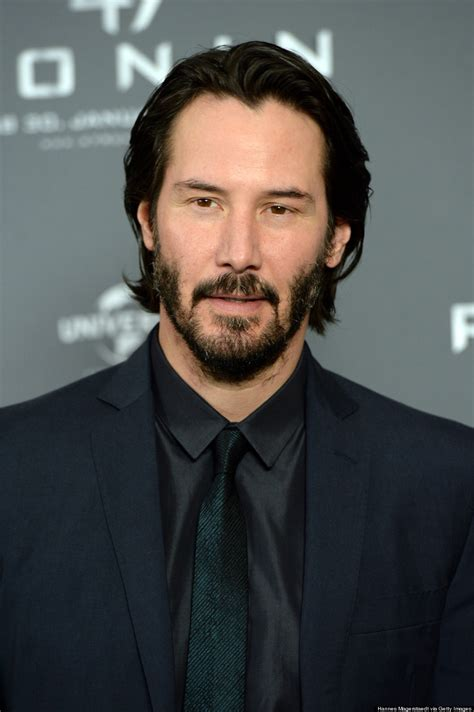 4ye for your excitement keanu reeves set to make big