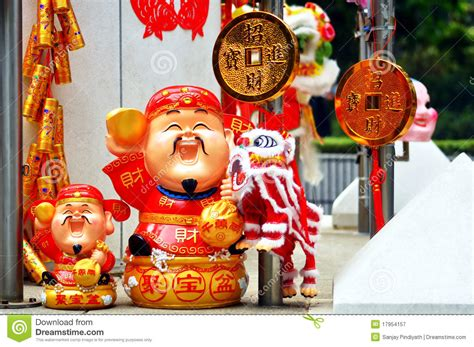 lunar new year decorations lunar new year decorations calendar template 2016