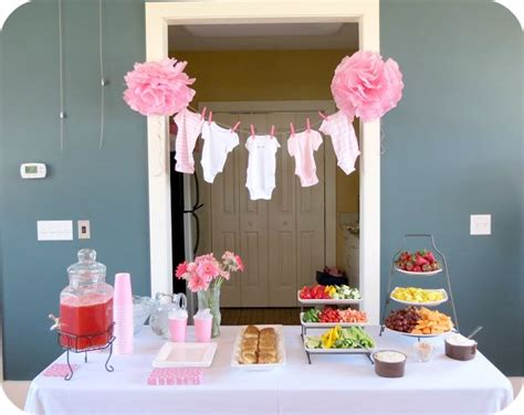Shower Clothesline by 25 Best Ideas About Baby Shower Clothesline On