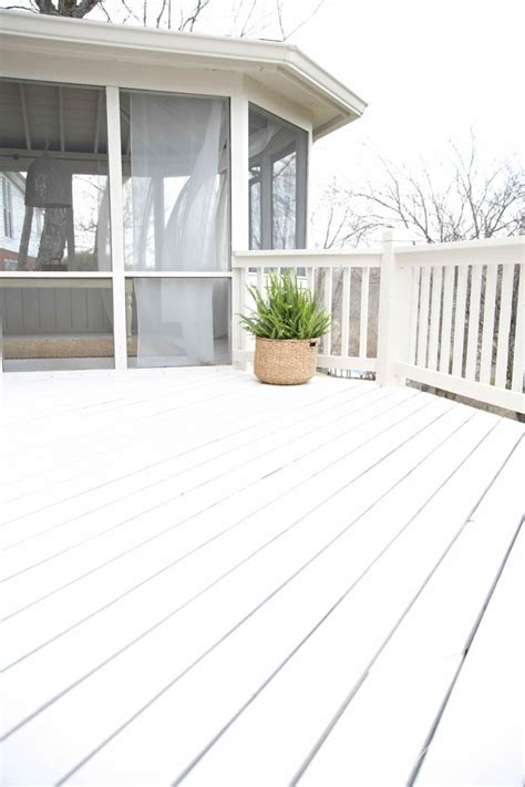 deck stain  deck paint    stain  deck