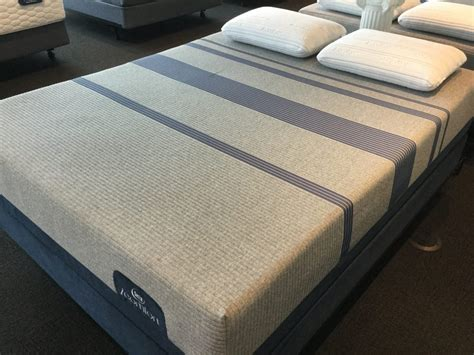 serta i comfort mattress the new icomfort from serta at best mattress in las vegas