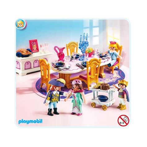 playmobil chateau princesse trendyyy