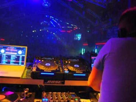 discoplex a4 lany poniedzialek 2009 w a4 set 4 dj m ster in da mix